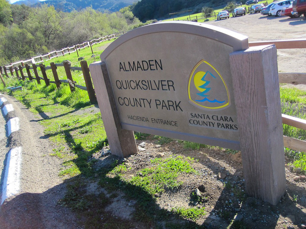 quicksilverparksign